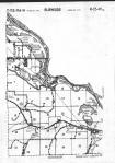 Map Image 006, Goodhue County 1980 Published by Directory Service Company